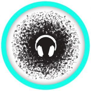 MusicMag.it